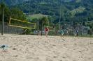 Beach-Plauschturnier 2012_17