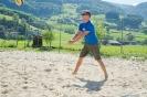 Beach-Plauschturnier 2012_24