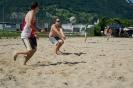 Beach-Plauschturnier 2012_4
