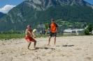 Beach-Plauschturnier 2012_5