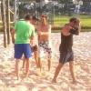 Beachturnier 2015_10