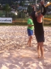 Beachturnier 2015_5