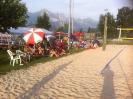 Beachturnier 2015_6